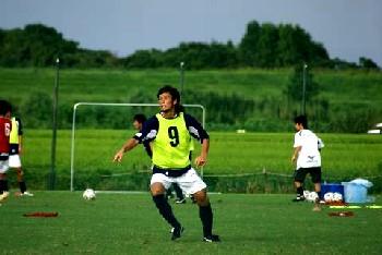 15 Aug 06 - Yuki Maki