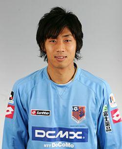 15 Feb 08 - Koji Ezumi