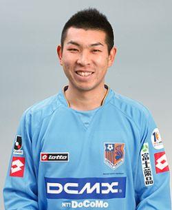 15 Feb 08 - Nobuhisa Kobayashi