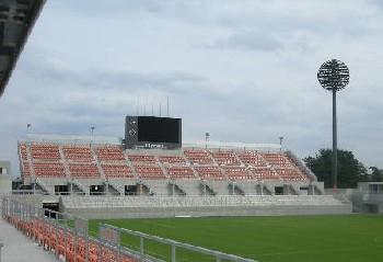16 Oct 07 - Scoreboard