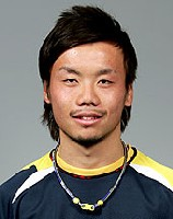 17 Feb 06- ... while young Omiya favourite Yusuke Shimada has also made the same journey
