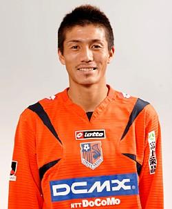 20 Aug 07 - Yusuke Murayama