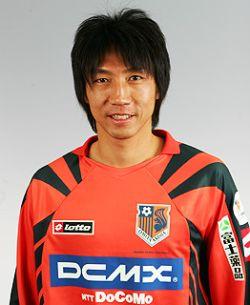 22 Feb 08 - Yasuhiro Hato