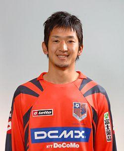 22 Feb 08 - Tatsuya Kawahara