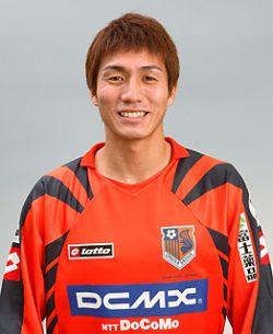 22 Feb 08 - Yusuke Murayama