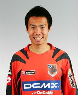 22 Feb 08 - Takuro Nishimura