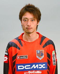 22 Feb 08 - Terukazu Tanaka