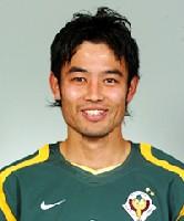 23 Dec 05 - Kobayashi