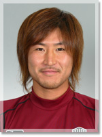 25 Dec 05 - Naoya Saeki