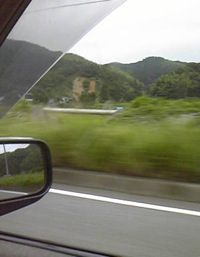 Image464.jpg