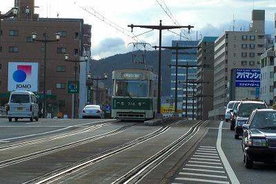 2008 obon 002