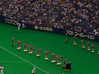 2008 obon 075