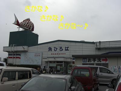200219-1.jpg