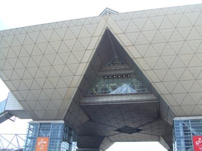 2009natu_8.jpg