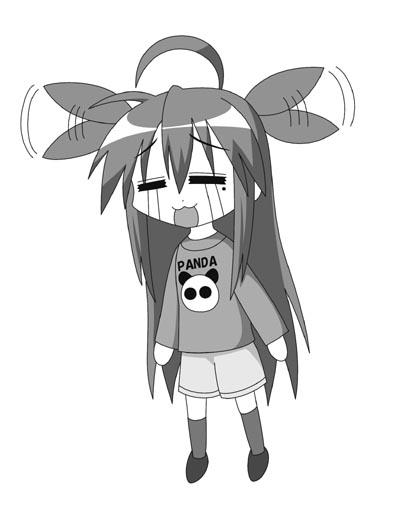 2kan_mangamihon4.jpg