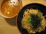 つけ麺@つけ麺ajito
