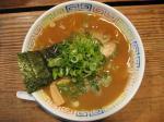中華麺源味