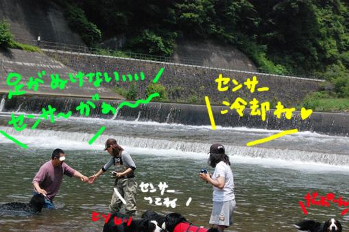 taisyou5.jpg