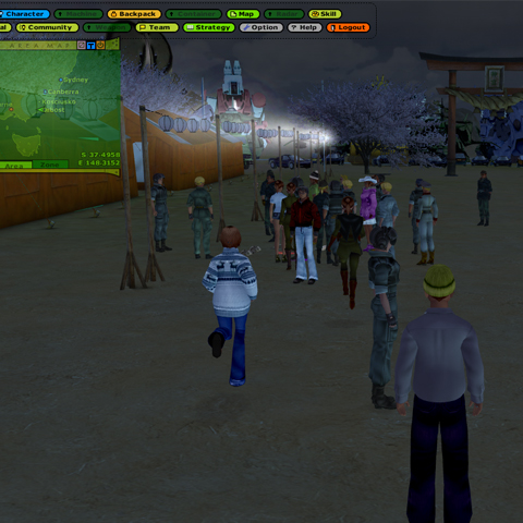 2007040101.jpg