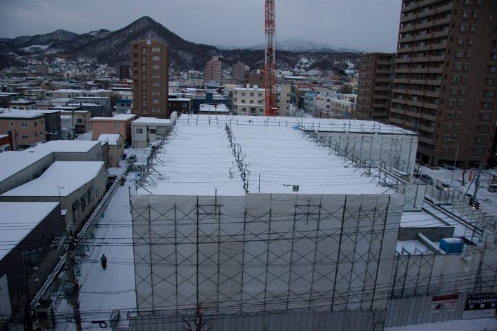 2008/01/15