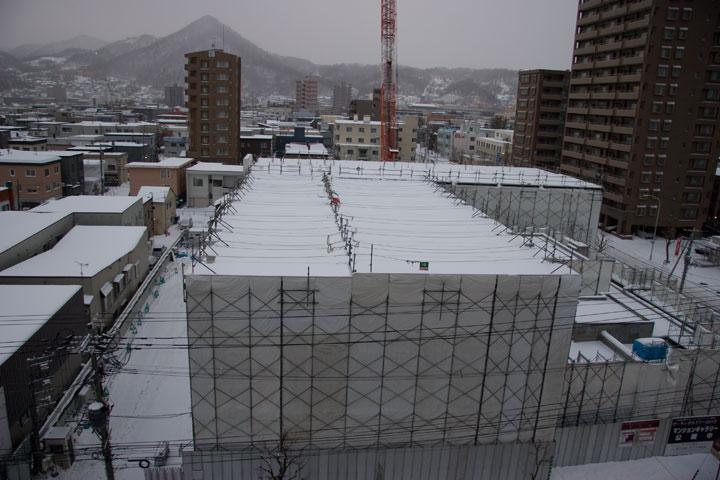 2008/01/18