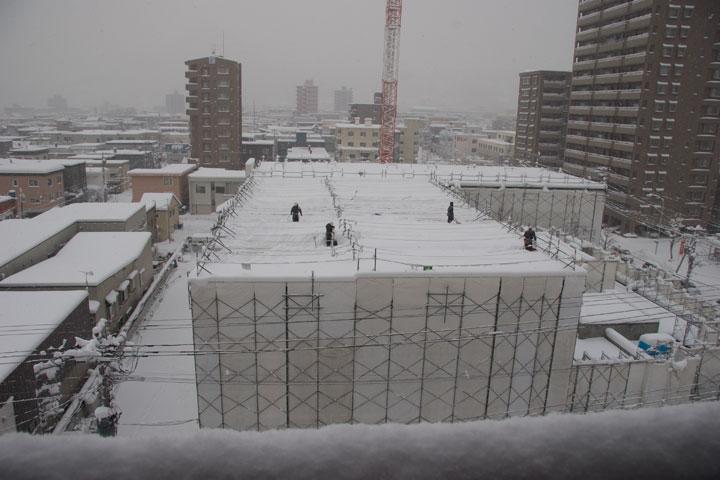 2008/01/19