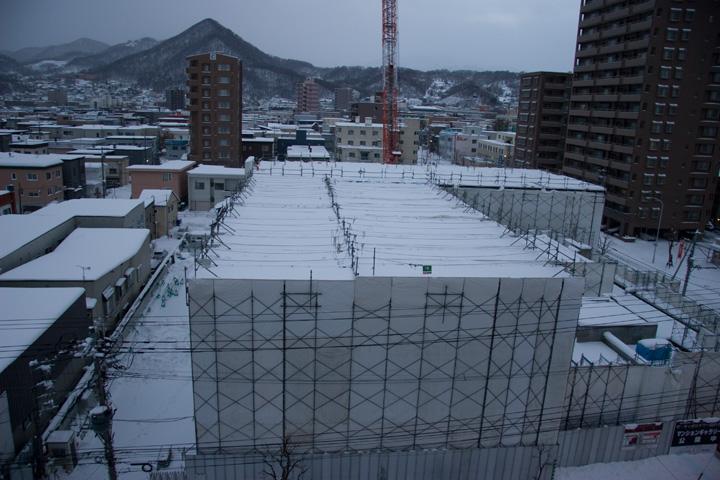 2008/01/21