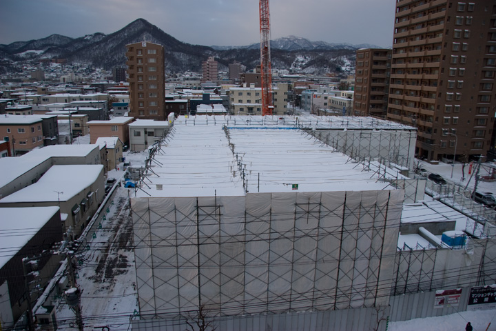 2008/01/22