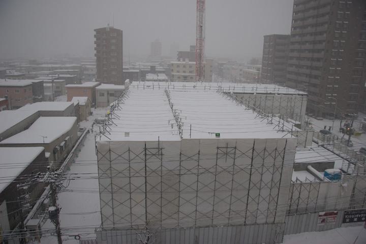 2008/01/24