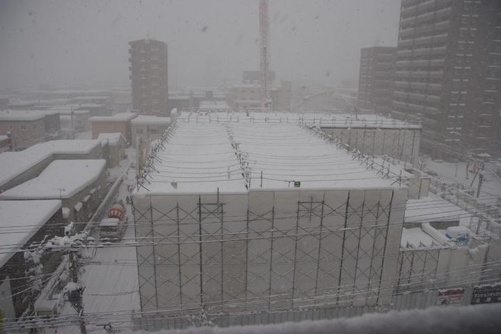 2008/01/26