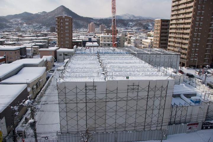 2008/01/27