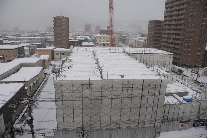 2008/02/04