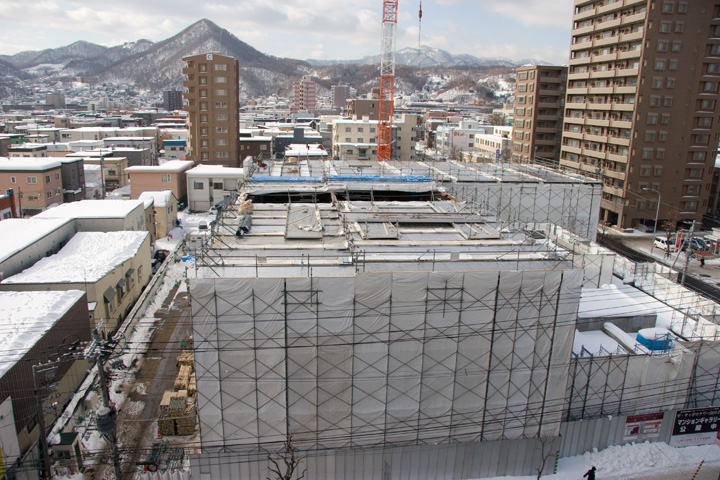 2008/02/09