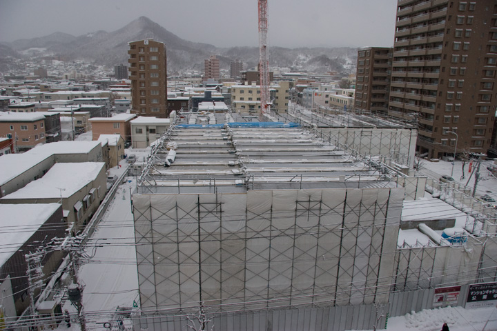 2008/02/12