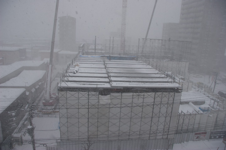 2008/02/16