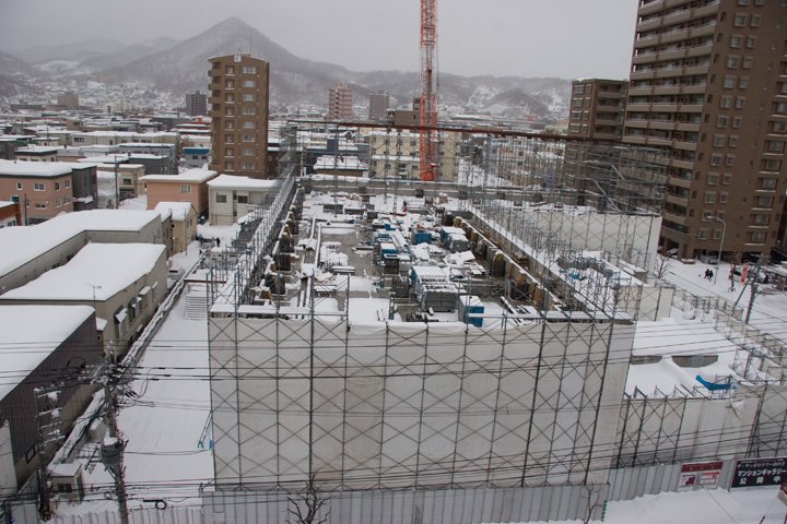 2008/02/17