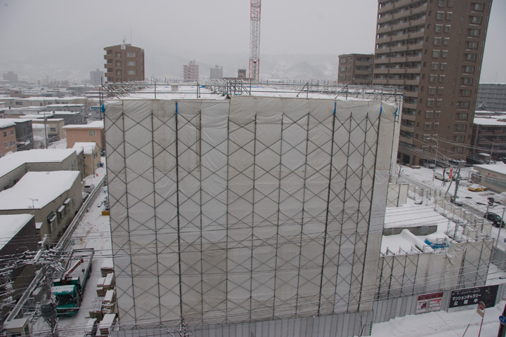 2008/02/23