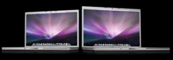 MacBook Pro Early2008