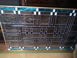 5 stainedglass