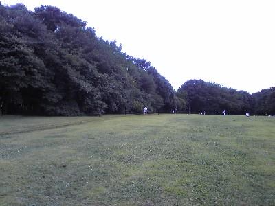 090720砧公園