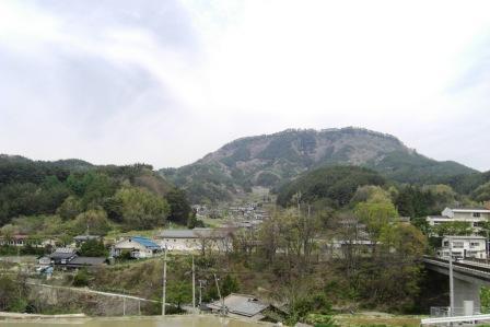 虚空蔵山城跡 (30)