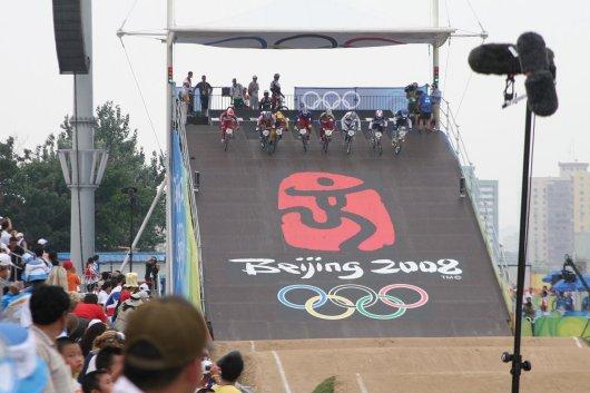 2008OlympicGAN_285.jpg