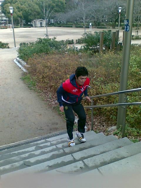 20090109(004).jpg