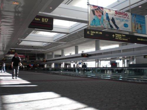 空港 001
