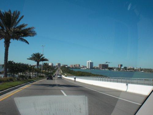 フロリダ 055