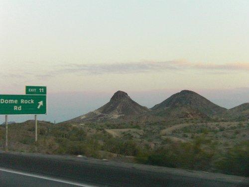 アリゾナ09 006