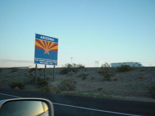 アリゾナ09 001