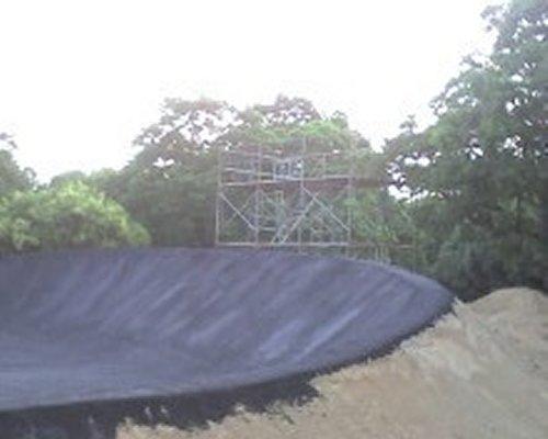 2009_0616_026.jpg