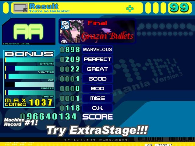 screen00264.jpg