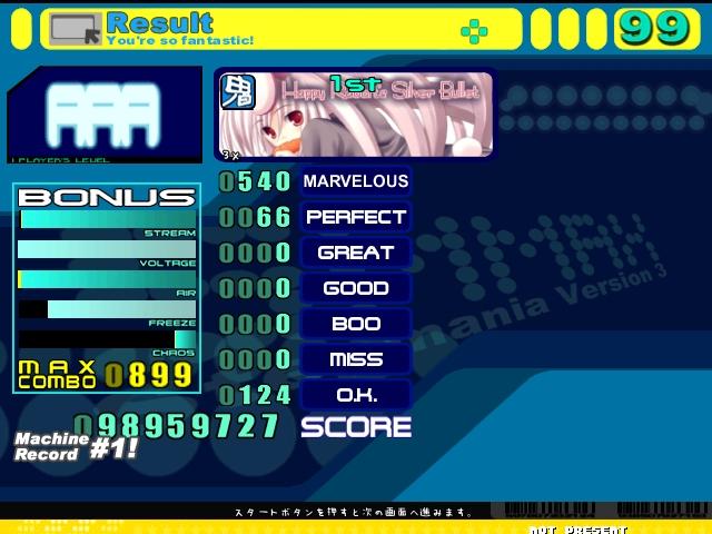 screen00280.jpg
